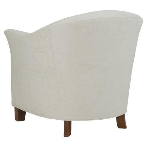 Fairfield - Evanston Lounge Chair