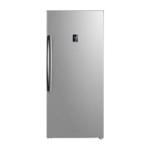 Midea 14 Cu. Ft. Convertible Upright Freezer