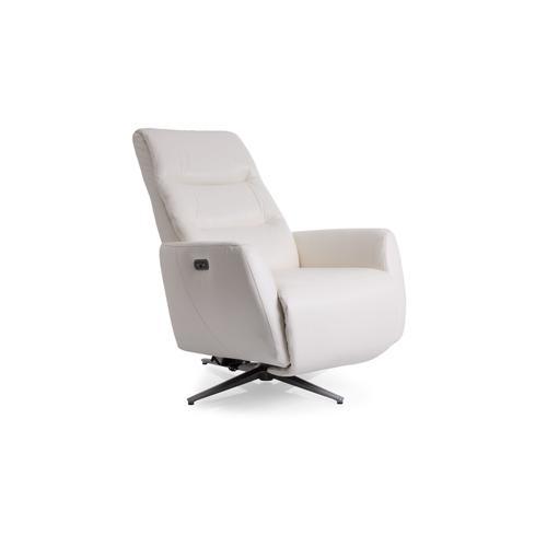 M3090P-59 Swivel Chair