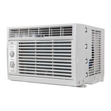 See Details - Arctic King 5,000 BTU Mechanical Window Air Conditioner