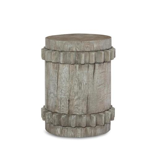 Cog Dining Table Base Only
