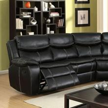 See Details - Gatria Sectional
