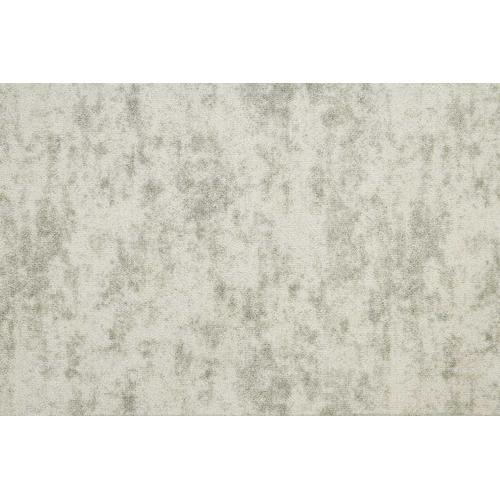 Elegance Abstract Chic Absch Mist Broadloom Carpet