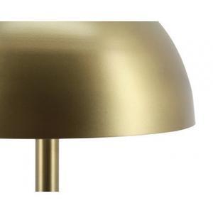 Cello Table Lamp