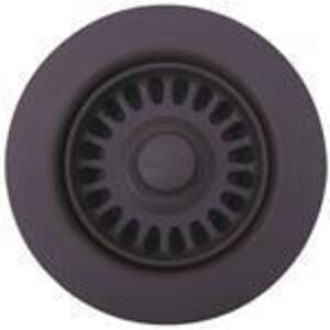 Sink Waste Flange - 441099