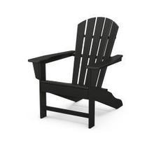 View Product - Palm Coast Adirondack in Black