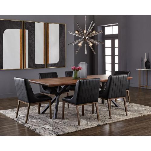 Lark Dining Table