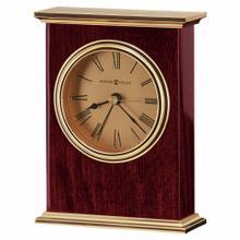 Howard Miller Laurel Table Clock 645447