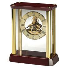 Howard Miller Kingston Table Clock 645793