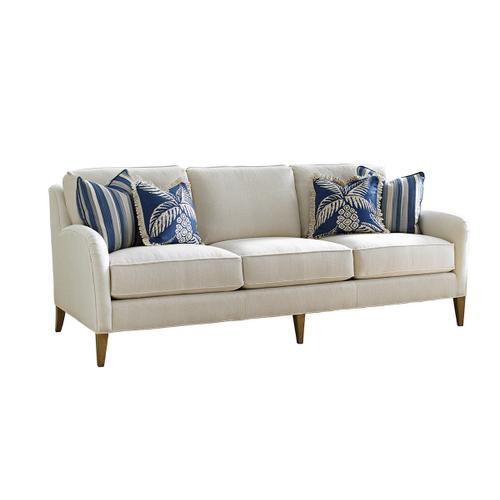 Tommy Bahama - Coconut Grove Sofa