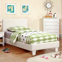 Winn Park E.King Bed