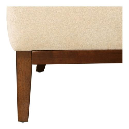 Moe's Home Collection - Daniel Chair Beige