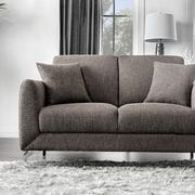 Love Seat Lauritz Product Image