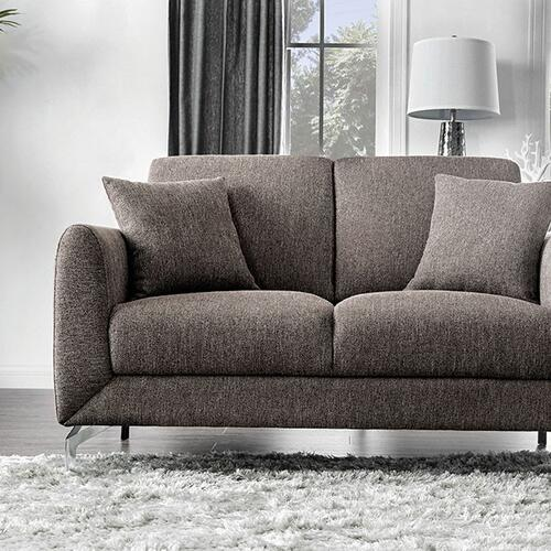 Love Seat Lauritz