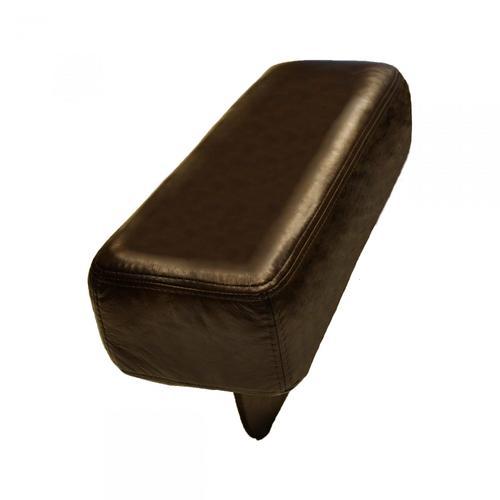 Omnia Furniture - Seamless Theater Arm