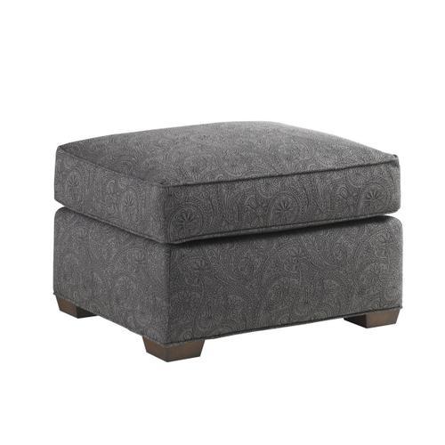 Lexington Furniture - Fiona Ottoman