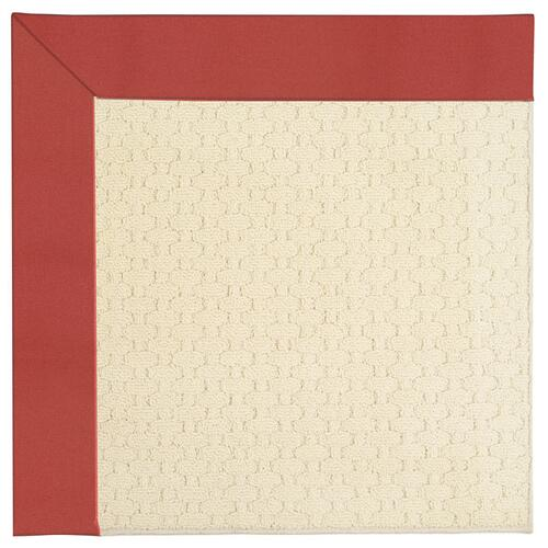 Creative Concepts-Sugar Mtn. Canvas Paprika Machine Tufted Rugs