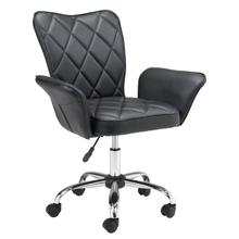 View Product - Specify Office Chair Black