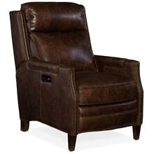 Living Room Regale Power Recliner w/ Power Headrest