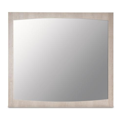 Amini - Mirror Greige