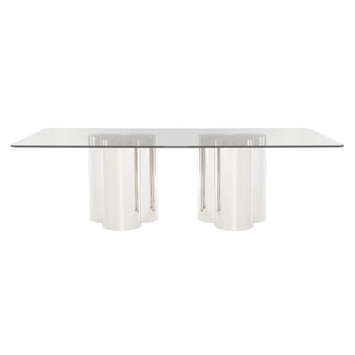 Rossi Rectangular Dining Table