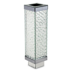 Decorative Crystal Vase - Small 153s