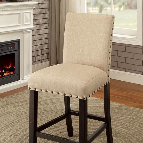 Kaitlin Counter Ht. Chair (2/Ctn)