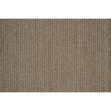 Lustrous Landscape Land Driftwood Broadloom Carpet