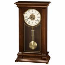 Howard Miller Stafford Mantel Clock 635169