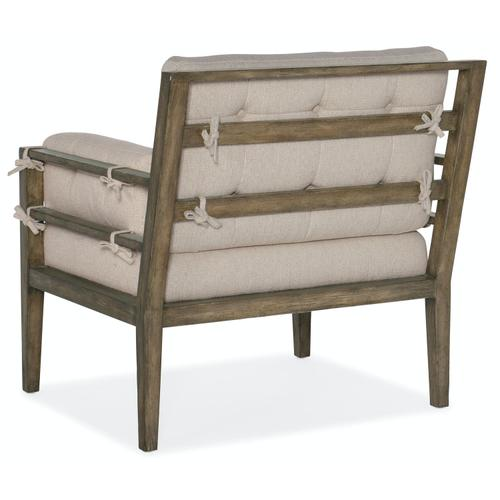 Living Room Sundance Chair