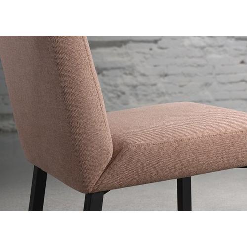 Beth Chair