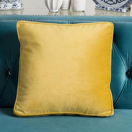 Furniture of America - Salvatore Love Seat