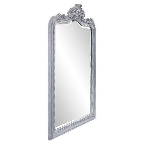 Howard Elliott - Normandy Mirror