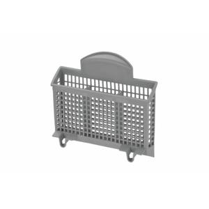 BoschCutlery Basket Part of Dishwasher Kit SGZ1052UC 00267820