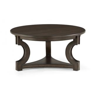 Penny Round Coffee Table