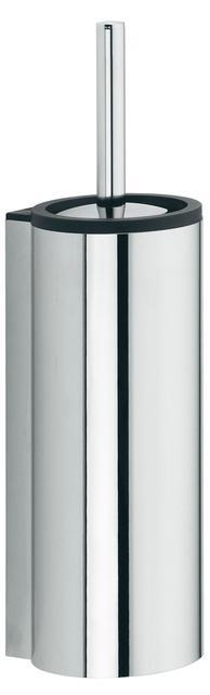 14964 Toilet brush set Product Image