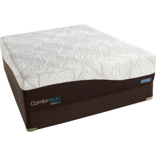 Comforpedic - Comforpedic - Legendary Comfort - Queen