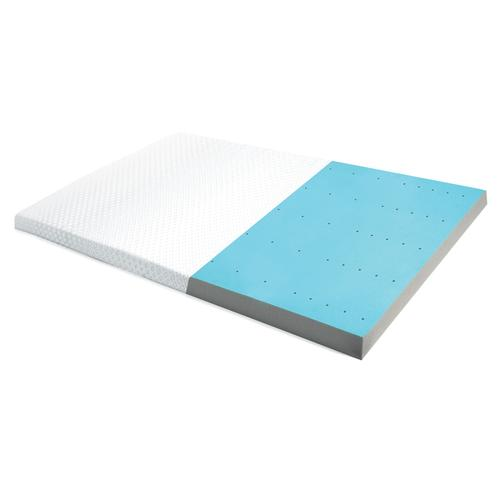 See Details - CarbonCool® LT + OmniPhase® Topper - Queen