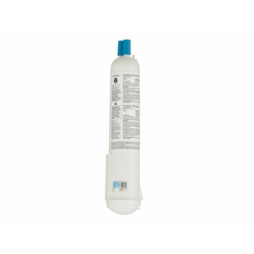 everydrop® Refrigerator Water Filter 3 - EDR3RXD1 (Pack of 1) - 1 Pack