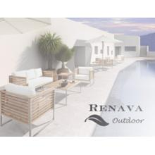 Renava Outdoor Furniture Collection 2016