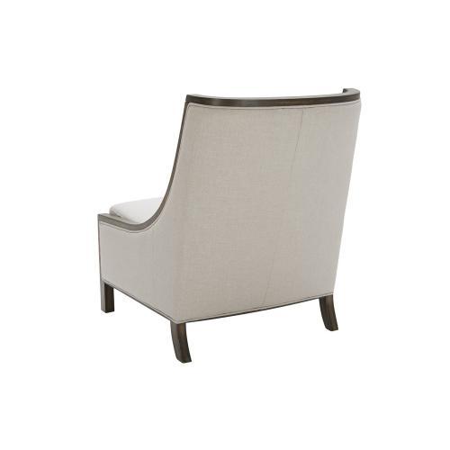 Massimo Lounge Chair