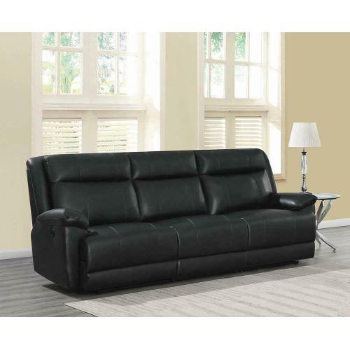 3 PC Power Sofa