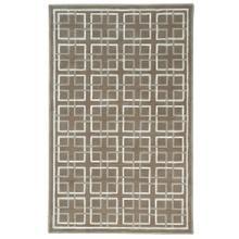 View Product - Square Trellis Mushroom - Rectangle - 5' x 8'