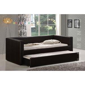 Cole DAY BED