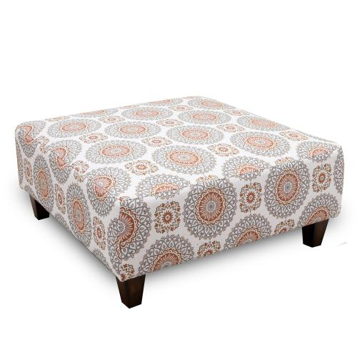 Brianna Stationary Sofa