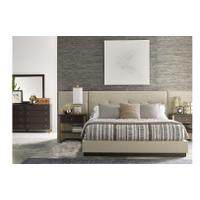 Austin by Rachael Ray Upholstered Wall Bed w/Panels, Queen 5/0 Product Image