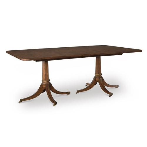Calliope Table
