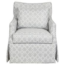 View Product - Holly Swivel Chair