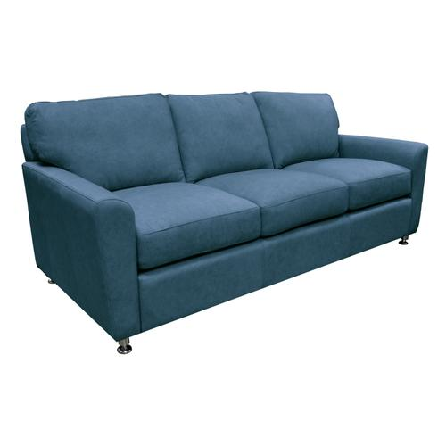 Stationary Solutions 202 S/m/l Sectional