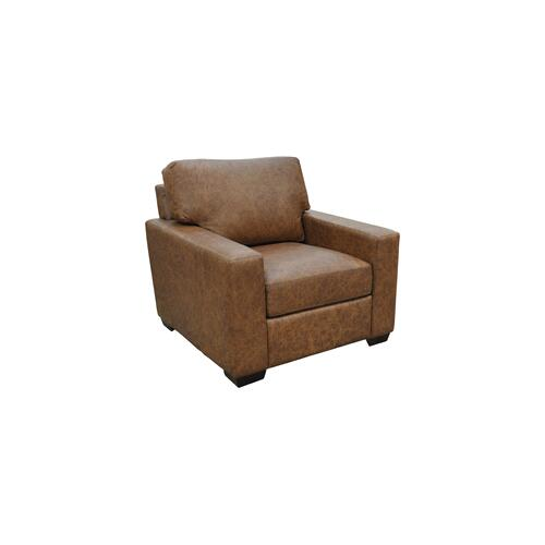 City Craft Chair